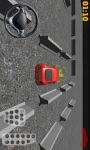 Car parking for free screenshot 1/6