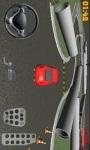 Car parking for free screenshot 4/6
