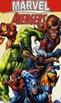 Marvel_Avenger screenshot 1/6