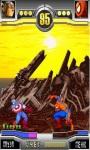 Marvel_Avenger screenshot 2/6