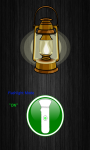 LED Flashlight Lantern screenshot 2/2
