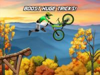 Bike Mayhem Mountain Racing absolute screenshot 2/6