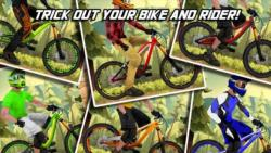 Bike Mayhem Mountain Racing absolute screenshot 6/6