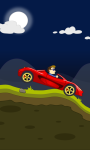 Kids Turbo Fun Car Game screenshot 2/3