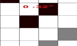 Piano Tiles Game screenshot 4/6