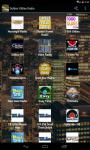 Golden Oldies Radio screenshot 1/5