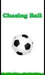 Chasing Ball screenshot 1/3