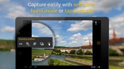 Camera FV 5 Lite extreme screenshot 4/6