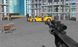 Gangster War Vegas City screenshot 3/3