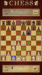 Scacchi Chess original screenshot 1/6