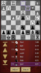 Scacchi Chess original screenshot 6/6