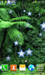 Jungle Live Wallpapers screenshot 5/6