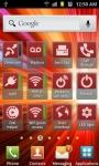 BoxToGo Pro entire spectrum screenshot 3/6