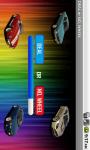 Deal or Wheel screenshot 1/3