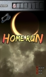 Homerun Ninja FREE screenshot 2/6