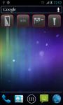 Flashlight - LED screenshot 1/6