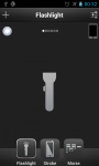 Flashlight - LED screenshot 2/6