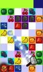 Fruit Tiles Free screenshot 3/6