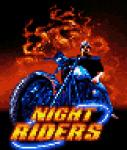 NightRiders screenshot 1/1