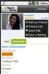 Remkos  Forum screenshot 3/6
