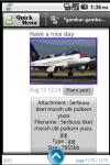 Remkos  Forum screenshot 6/6