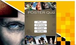 Poster Quiz screenshot 2/5