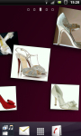 Wedding Shoes HD Gallery screenshot 5/6