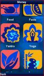 Zodiac 2013 screenshot 4/6