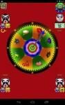 Easy Gamble Wheel screenshot 2/6