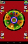 Easy Gamble Wheel screenshot 3/6