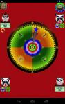 Easy Gamble Wheel screenshot 5/6