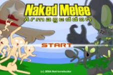 The Naked Melee screenshot 1/3