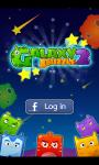 GalaxyPuzzle2 screenshot 1/4