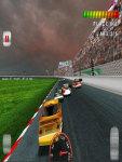 Race 2 Free screenshot 4/4