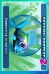 Tap Contest : Fish screenshot 1/1