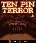 TenPinTerror screenshot 1/1