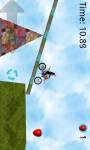 Dead Rider Lite screenshot 2/4