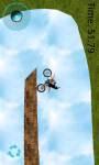 Dead Rider Lite screenshot 3/4