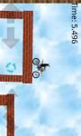 Dead Rider Lite screenshot 4/4