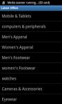 latest offers screenshot 3/3