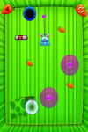 Bubble Rabbit Gold screenshot 2/5