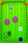 Bubble Rabbit Gold screenshot 3/5