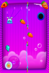 Bubble Rabbit Gold screenshot 4/5