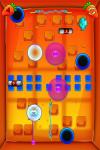 Bubble Rabbit Gold screenshot 5/5