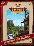 Empire: Four Kingdoms by Goodgame Studios screenshot 1/6