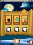 Jewel Dash Java screenshot 3/3