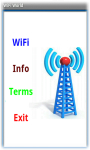 WiFi World_Pro screenshot 2/3