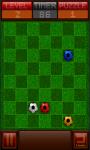 Soccer Fling 240x320 FT screenshot 5/5