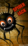 Spider Jack 240x400 FT screenshot 1/6