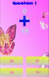 Girls Math screenshot 2/3